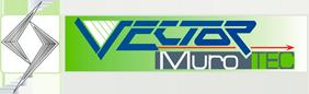 Vector Muro TEC