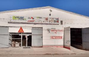 Vector, Sucursal San José del Cabo